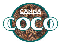 Canna Coco logo