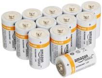 Get D batteries on Amazon.com