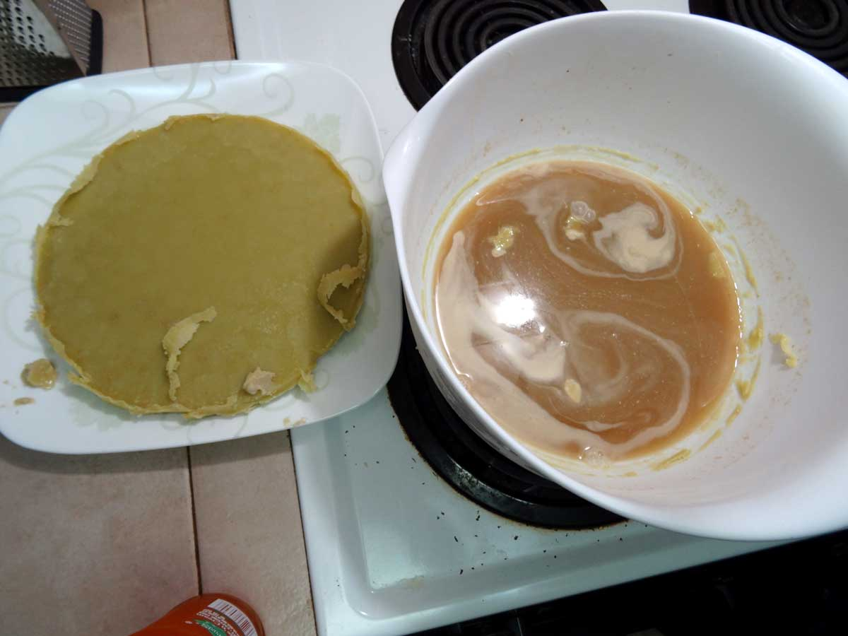 the best weed butter recipe learn how to make amazing cannabutter