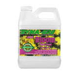 "Dyna-Gro ""Bloom"" is a proven cannabis nutrient option for the flowering stage - get your bottle on Amazon.com!"