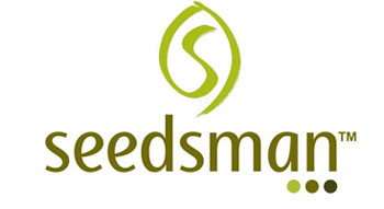 Seedsman is a seed source that has been around for over a decade selling marijuana seeds online. They have a huge selection and lots of shipping options!