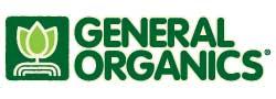 General organics