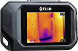 "You can use an infrared camera to ""spy"" on your plants while they're sleeping - it won't interrupt their slumber"
