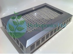 Pro Grow 550 LED Grow Light