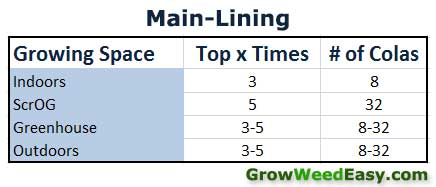 main-lining-chart-number-times-to-top.jp
