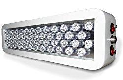 Get an Advanced Platinum P150 LED grow light on Amazon.com!
