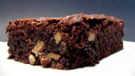 The best cannabis brownies start with an amazing pot brownie recipe!