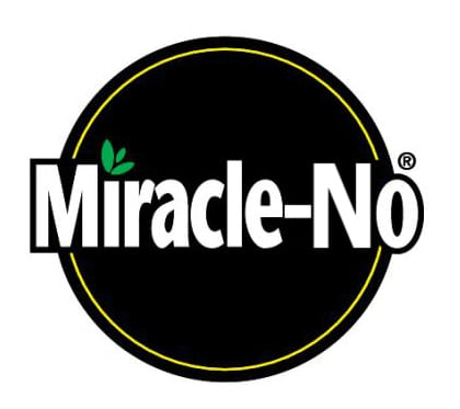 Can You Grow Cannabis with Miracle-Gro Soil? | Grow Weed Easy