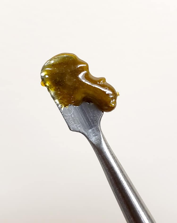 How To Make Your Own Homemade Rosin (dabs) | Grow Weed Easy