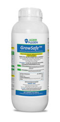 Growsafe is great for WPM and a bunch of other problems!