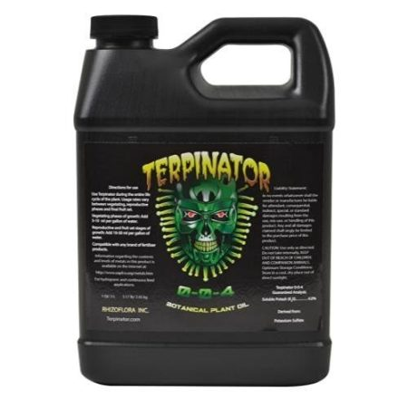 Get terpinator on Amazon.com!